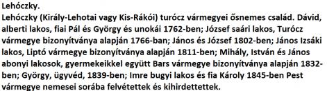 borovszky_pest_kepkivagas.png