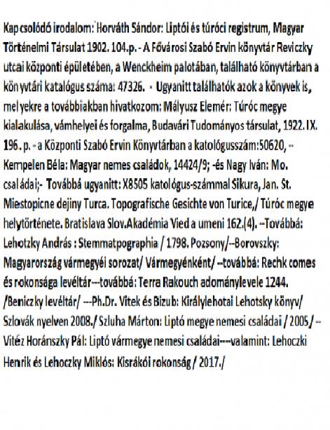 irodalom_a_lehoczky_honlaphoz_masolata.png