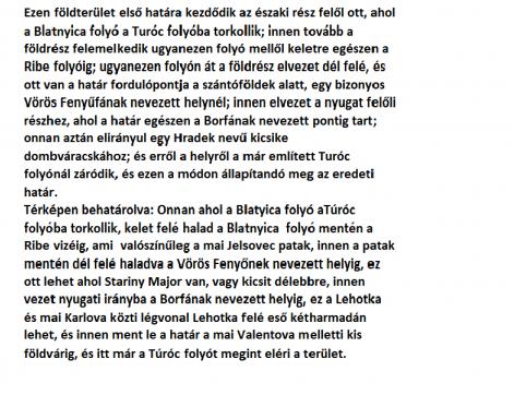 terra_rakouch_terulete_ma..png